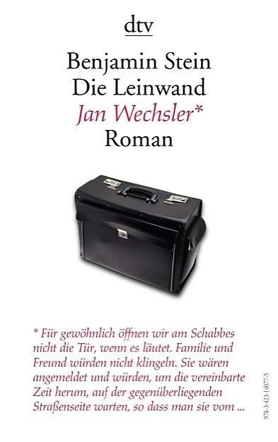 Benjamin-Stein-Die-Leinwand
