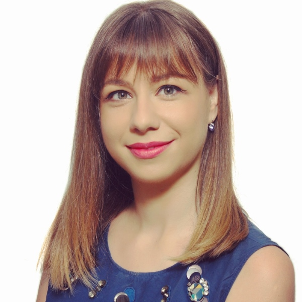 Катерина Какашева