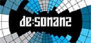 de:sonanz 2011