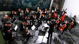 denovi-na-makedonska-muzika