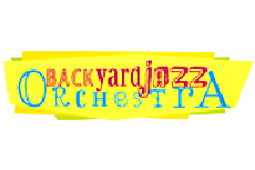 The Backyard Jazz